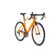 ORBEA Orca Aero M20Team Orange Satin-Gloss